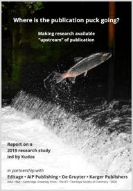 201908 Upstream summary cover lr