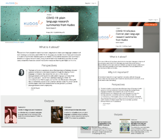 Homepage_COVID-19