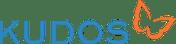 kudos-logo-medium