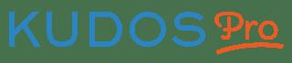 Kpro_logo-1