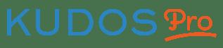 Kpro_logo