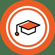 academic_circle