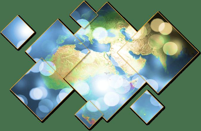global_spotlight_yellow