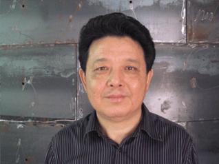 jianan_wang_kudos_pro