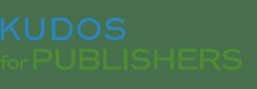 publishers-lp-logo