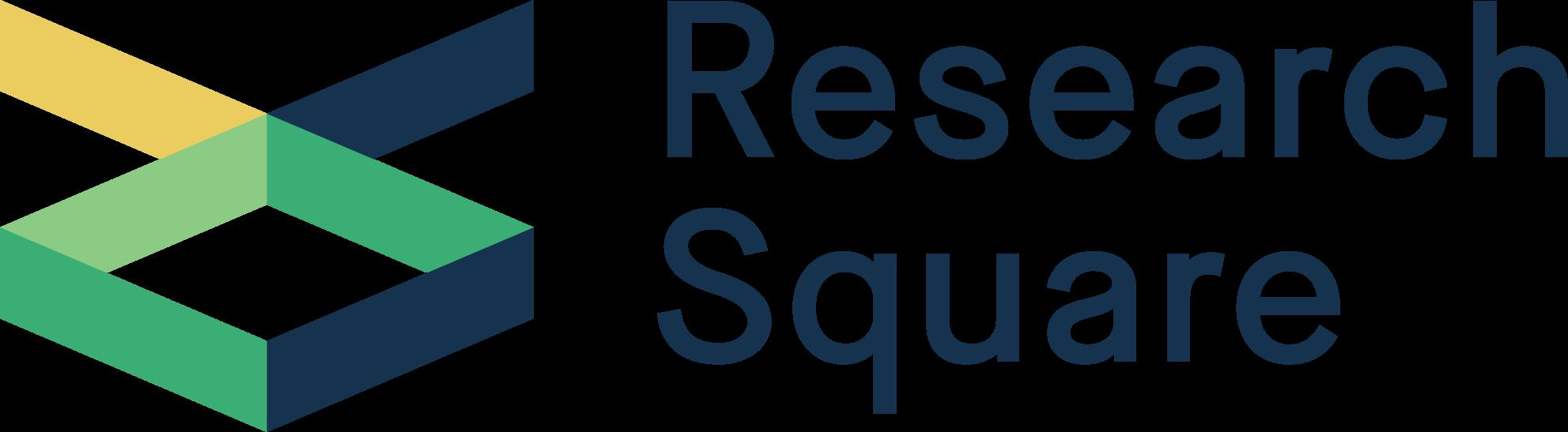 researchsquare2021